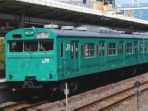 http://www.246.ne.jp/~kurosuke/jre103.jpg